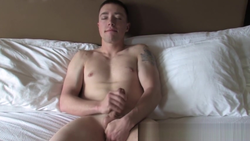 Cute horny cadet jerks off solo south africa public sex videos