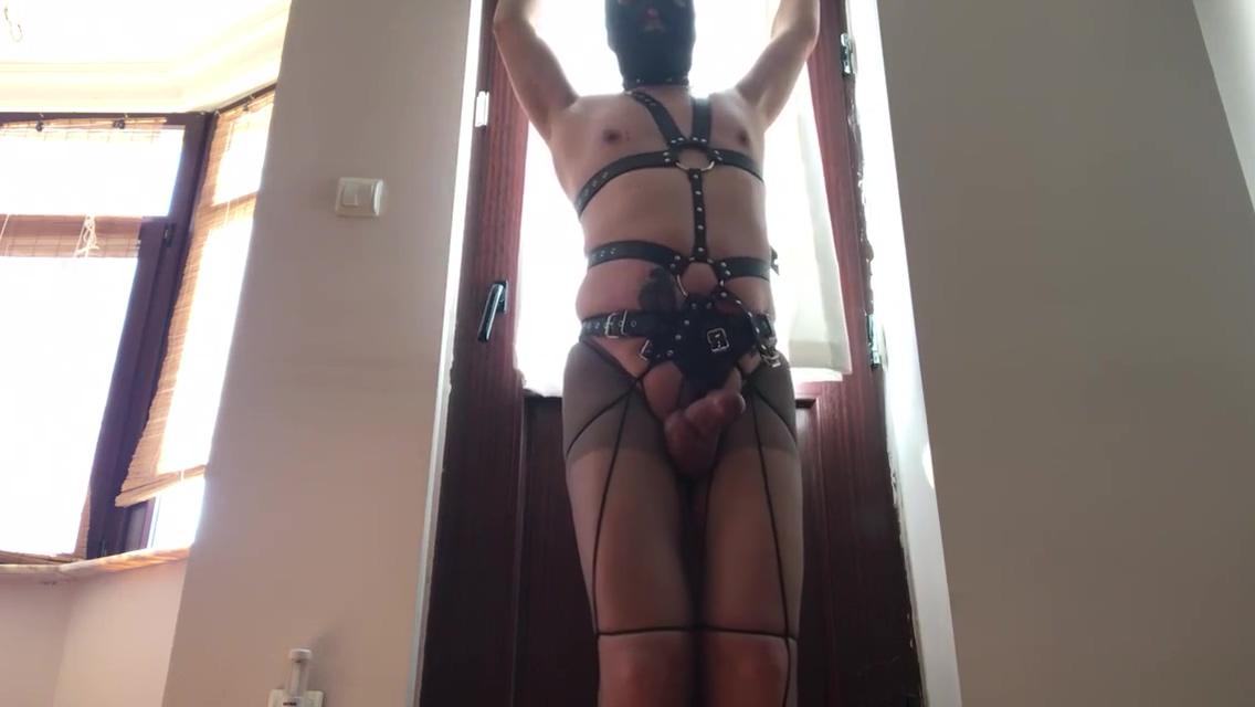 Self bondage, pantyboy, hanjop 2 free mature webcams sex video gallery