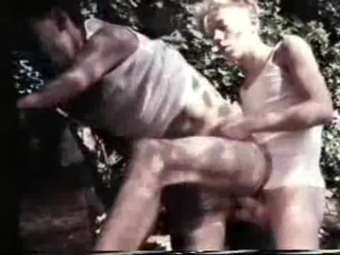 Fabulous porn movie homosexual Action try to watch for only here student sex teacher video