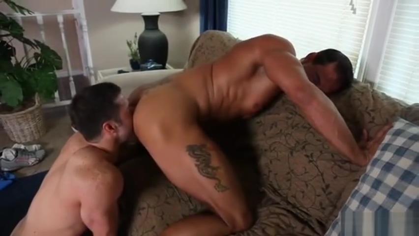 Tristan Jaxx and Alex Cox Meet and sex games