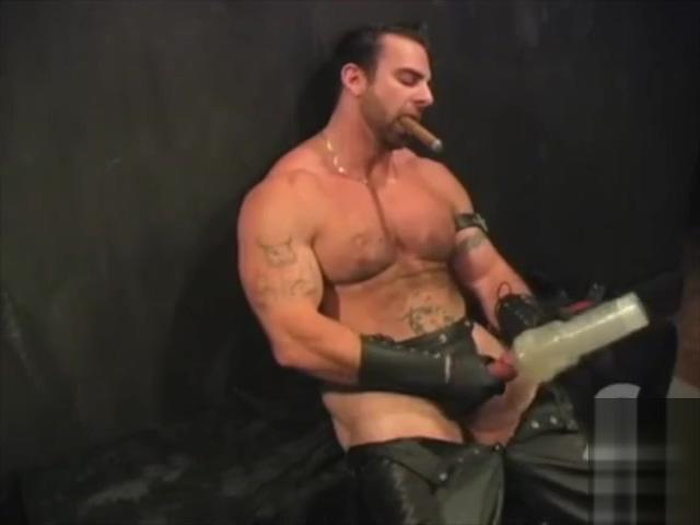 Xavier smoking Hot girls with big boobs fuck