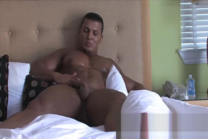 Omar F girls filled with cum