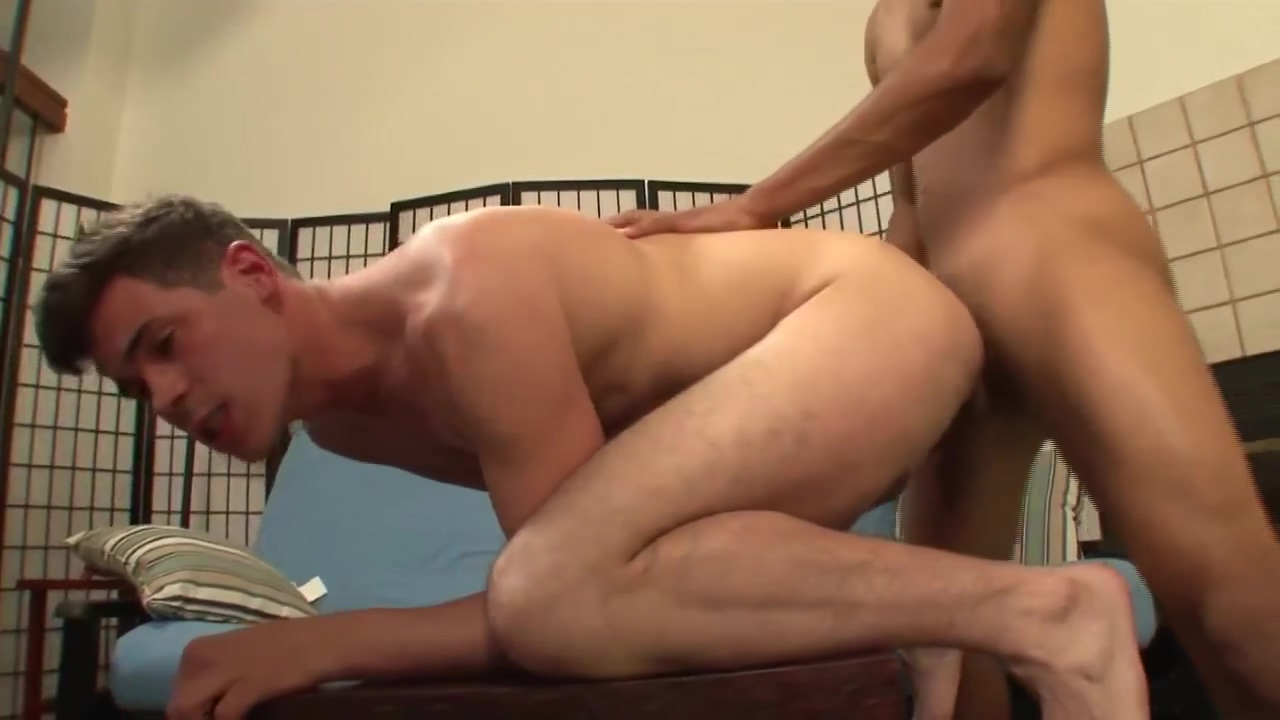 Feel A Big Dick Big white cock in small pussy
