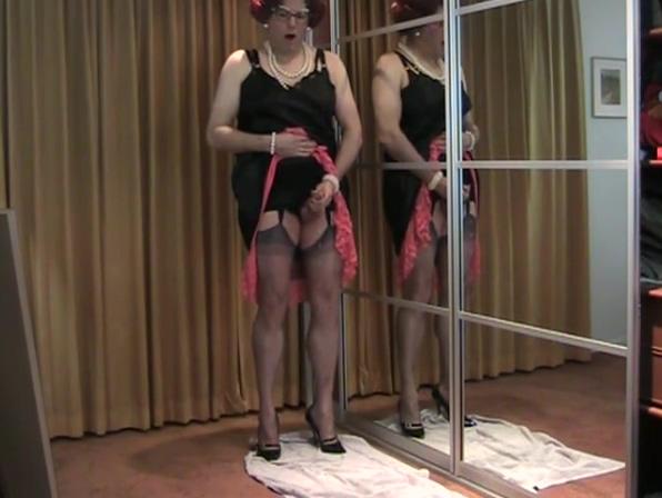 TV lady striptease Savita bhabhi big boobs