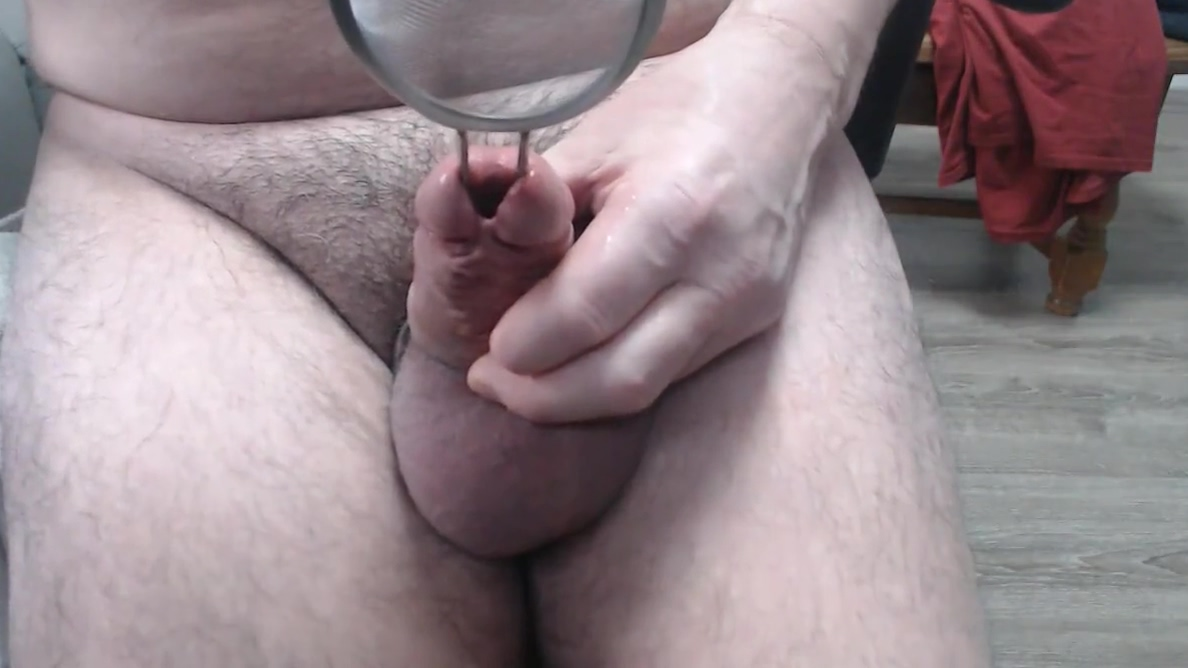 cum par sondage free video sex pig