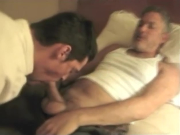 Two daddies fuck cute Guy steaming free masturbation videos