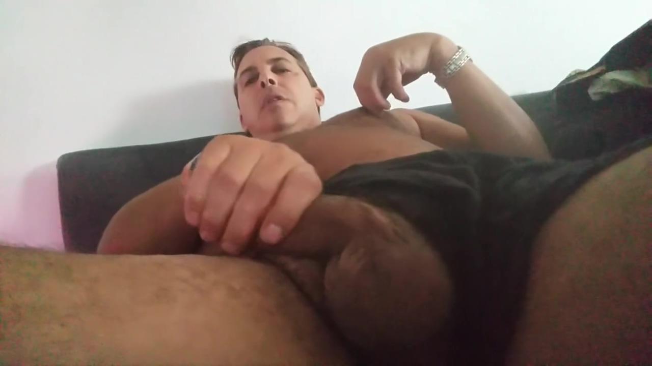 HOT DILF Daddy Son Skype Masturbate ! MALE CELEBRITY Cory Bernstein SEXTAPE Hot horney women in Grevenmacher