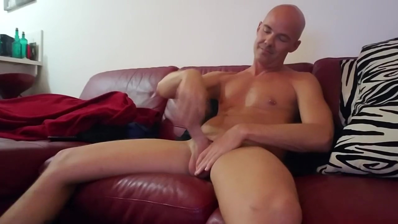 Happy, Relaxed, and Pleasuring my Penis nude videos of ugly guy having sex with girl