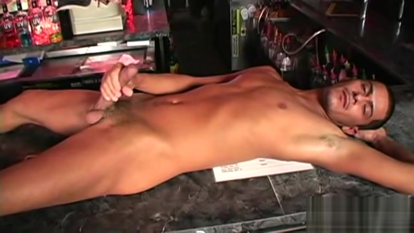 cb - cesar xes 1 best gay bareback videos