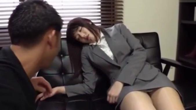 Pasangan Korea Mesra Teacher Shocked