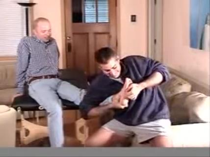Amazing sex scene homo Feet check , its amazing Bbw senior dating site
