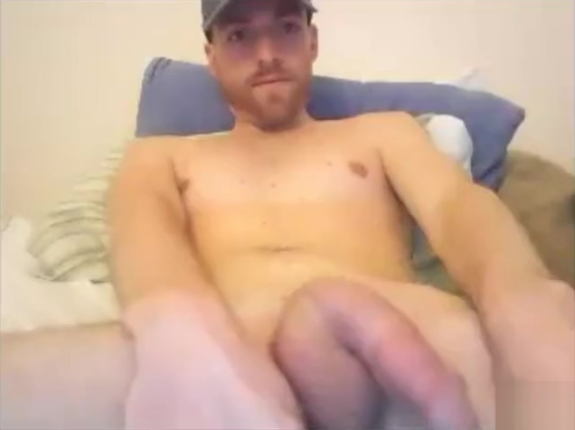 A Beautiful Boy Pussy On Cam the fuck you don t do wet wipes
