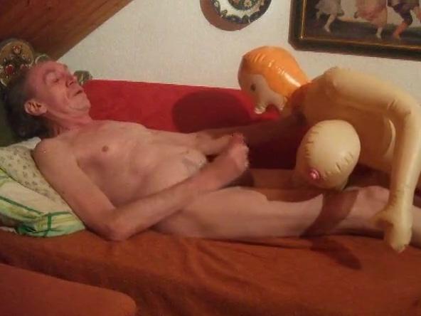 Franzi meine Tittenfreundin - Teil 2 ebony big dick orgy black thug orgy atrocious for curiousblack bisexual thug orgy alluring