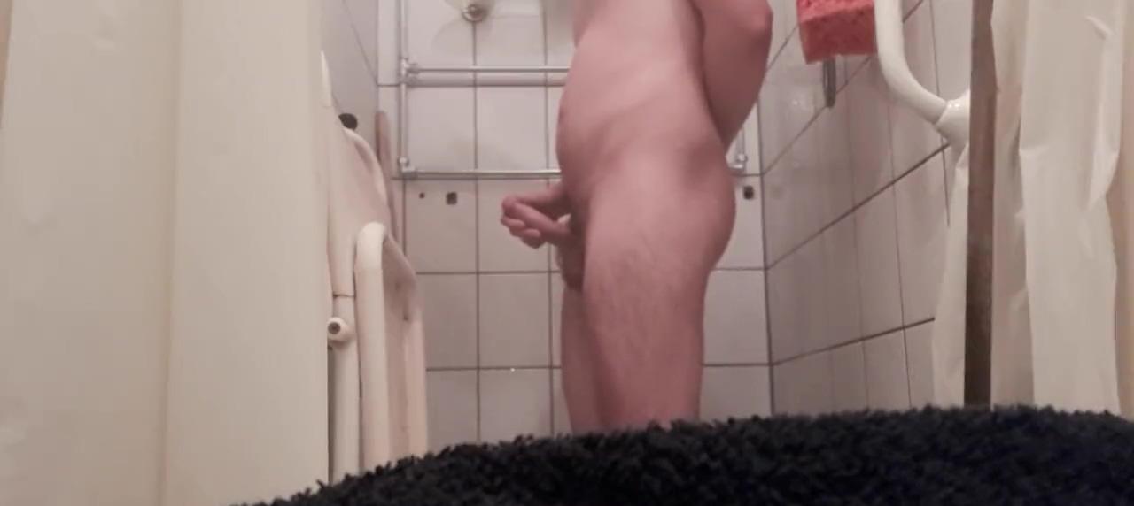 Douchen en aftrekken Sexo masajes eroticos en Castellon