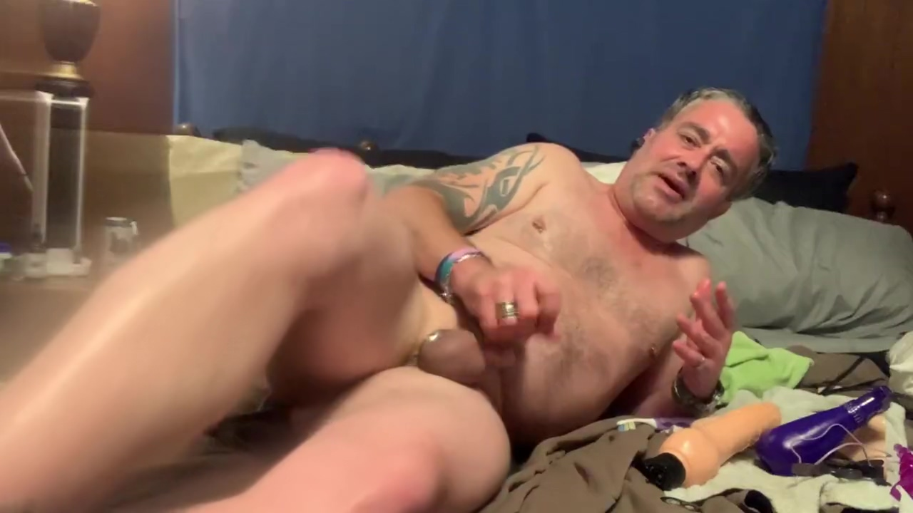 DADDY HUNDREDTH (SEEMS LIKE) 151 BUTTCHUG in 24 HRS Hot Xxx Pron Movie