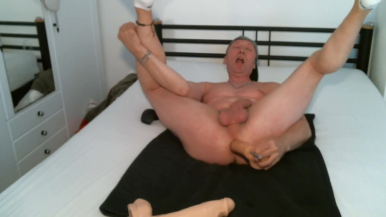 Excellent xxx clip gay Solo Male check uncut How to sex positions