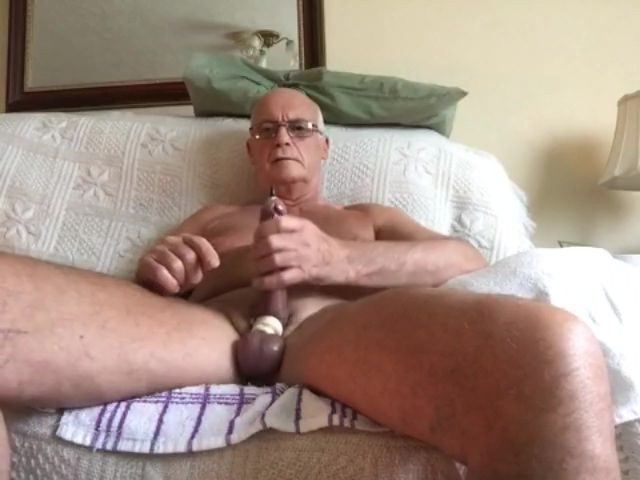 Daddy loves more Chubby panties tgp