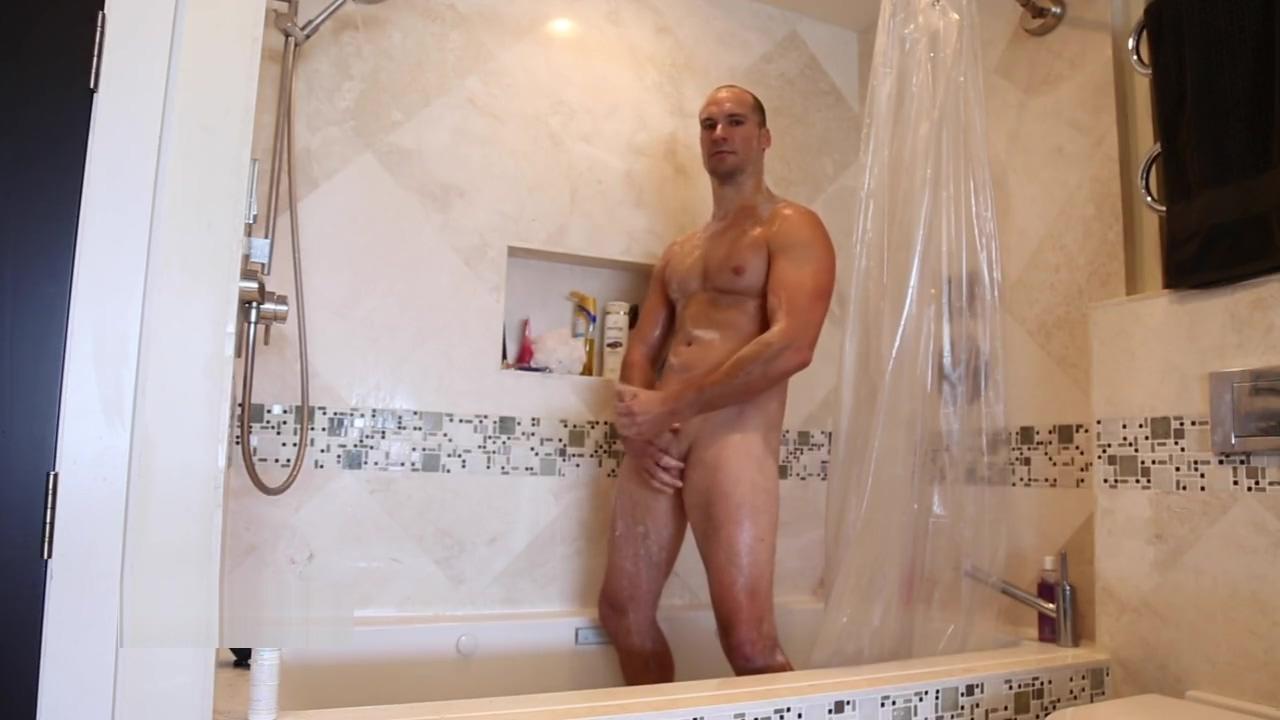 BIG COCK STR8 DADDY SEAN LAWLESS 11. free sex stream online