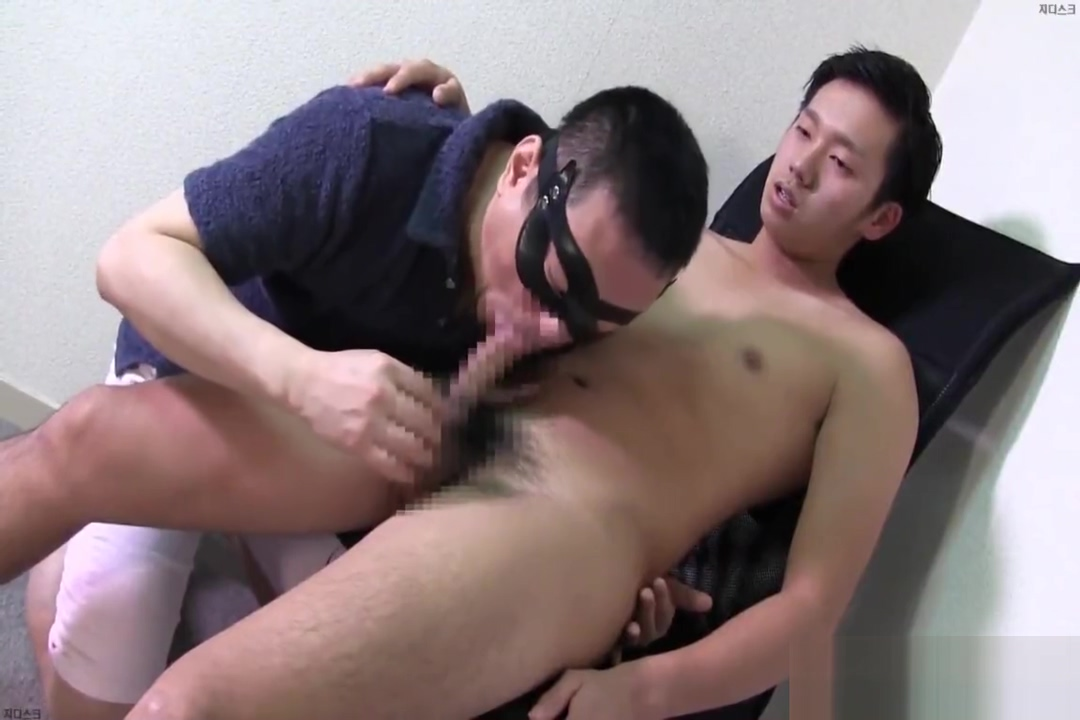gay japan 7 Free male soft porn pictures