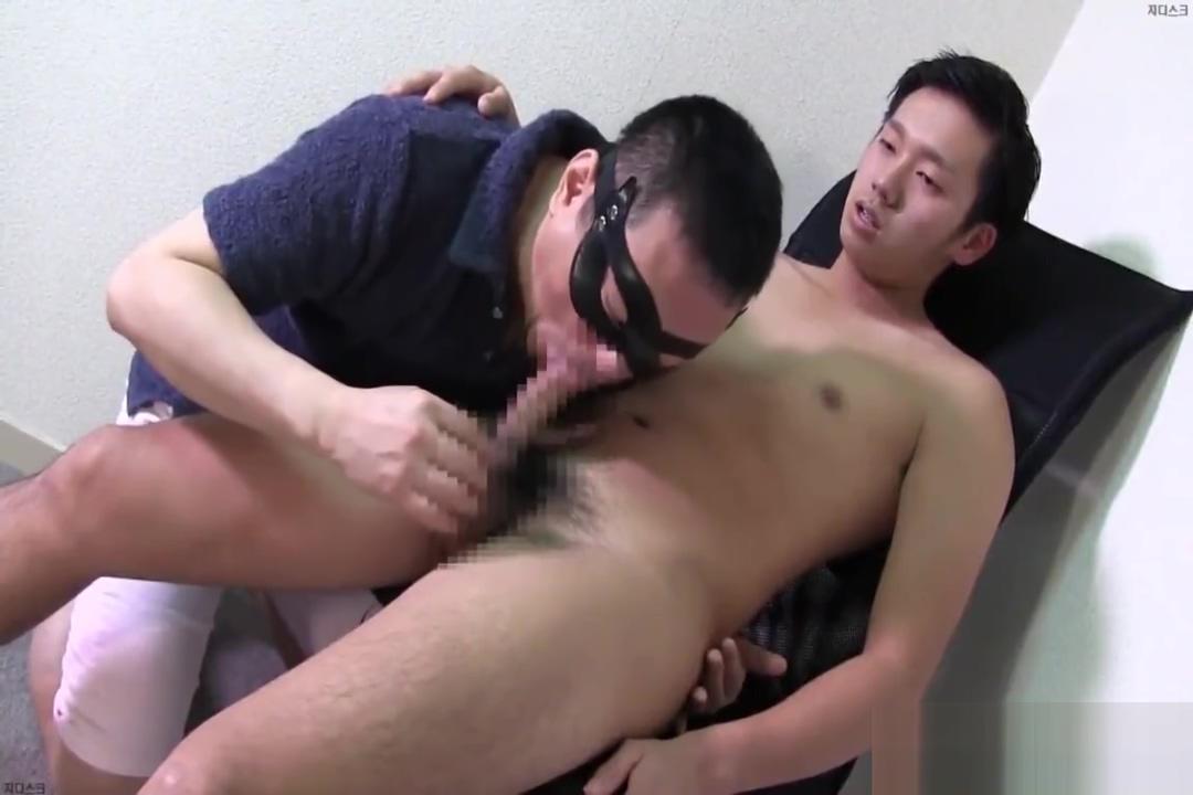 gay japan 7 Local girls in Mantta?Vilppula