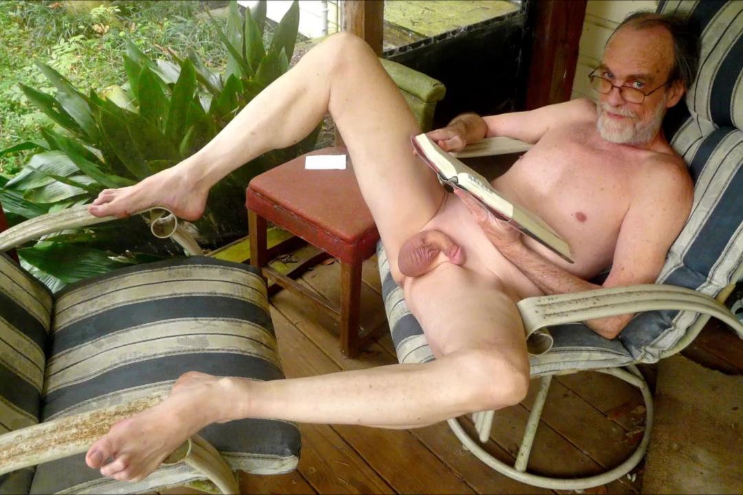 Oddman47 Naked on Wikimedia Slideshow English sexy and hot movies