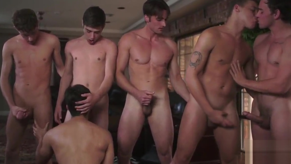 boy group sexy girl bathroom porn