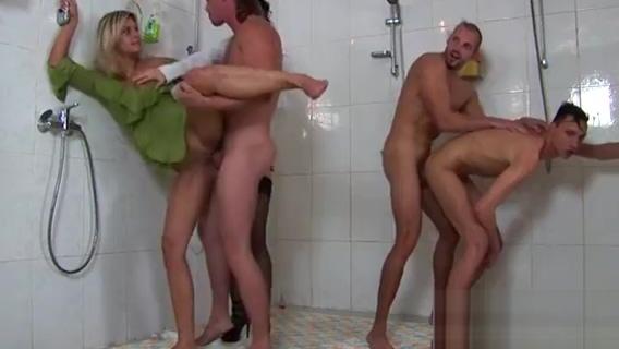 Females enduring harsh sex simpsons porn lisa and bart