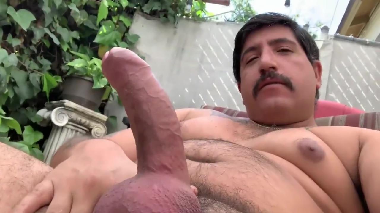Big balls, Big cock, Smoking, Edging. Big Cum Shot. naked free celebrity photos