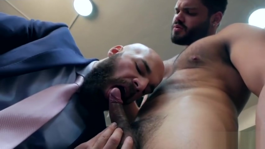 Muscle gay fetish and cumshot wives fingering their pussies