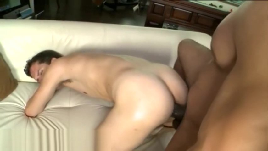Black latino dudes ejaculating gay This Men with shaved balls