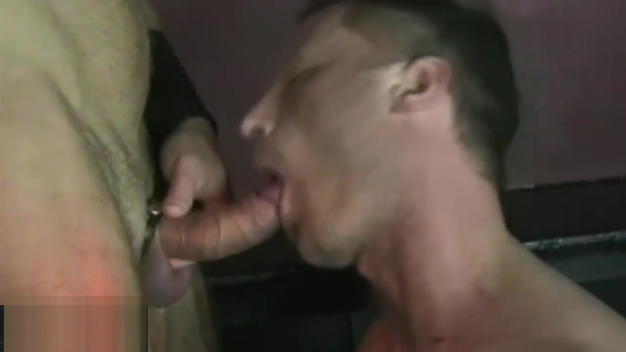 Felix and Niklas desi sex video chat
