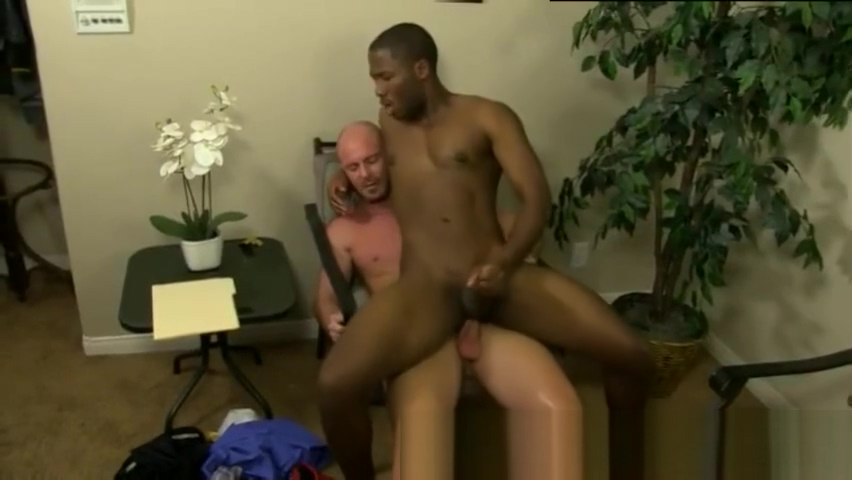 Cheap gay porn Mitch Vaughn wants JP Richards to prove to him just how Bms meaning on snapchat