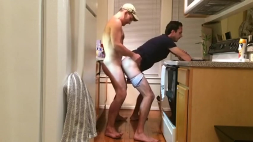 Sexy daddy Husband ass raping crying wife