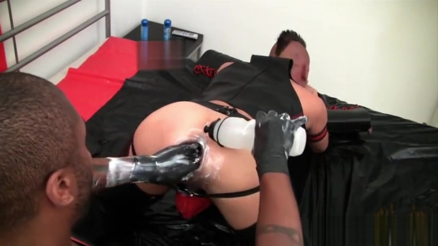 Hot jock fetish with cumshot Www Gonzo Xxx Movei Com