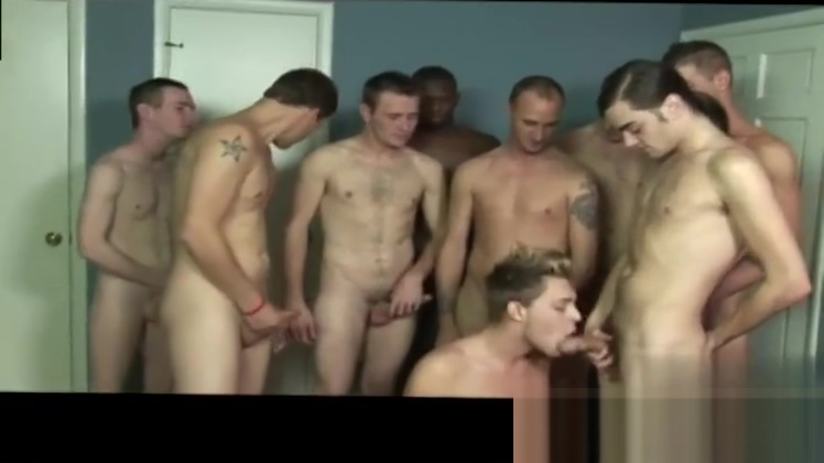 Young hard penis first cumshot scene naked gay twinks cumshots Joe Top big natural tits latina