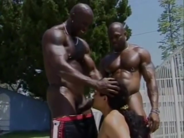 Crazy porn clip gay Interracial unbelievable only here Teen age closeup live fucking