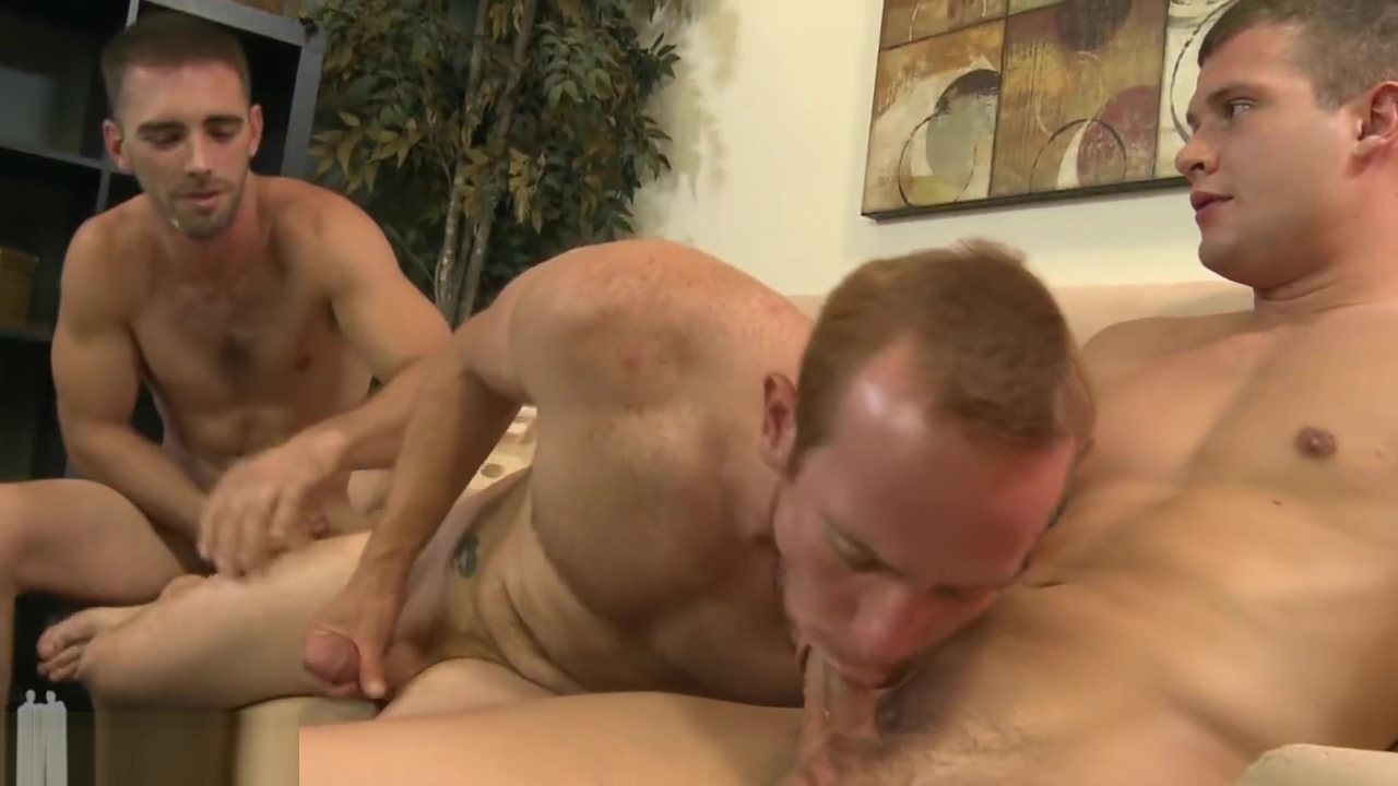 Incredible porn scene homosexual Blowjob just for you Widowed singles groups