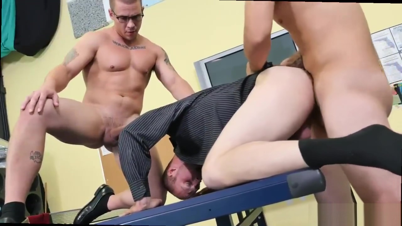 Danny broke straight boy fucked gay Thats supreme motivation to abandon wild tied up pics from germany 2