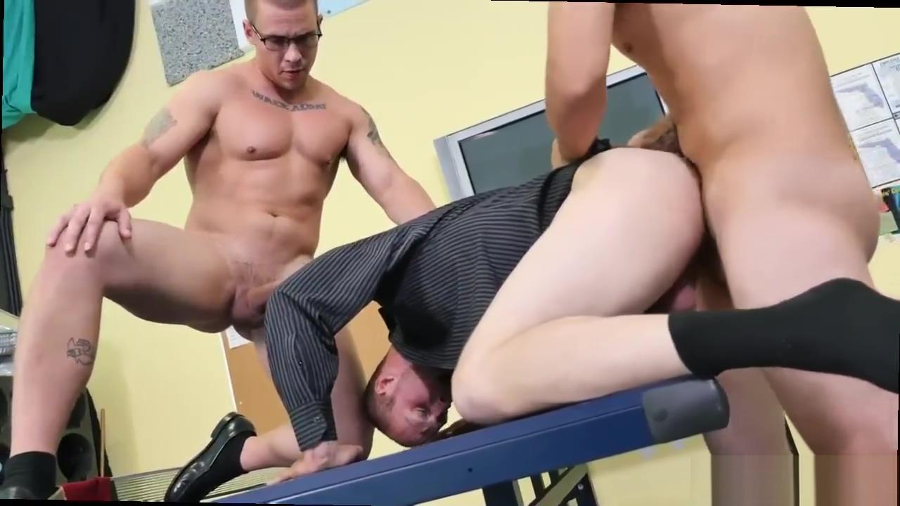 Danny broke straight boy fucked gay Thats supreme motivation to abandon Blonde inserting anal balls
