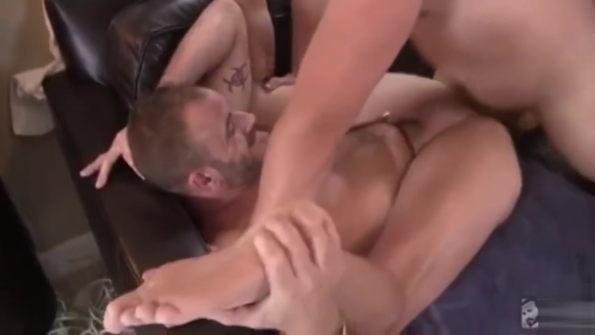 Hot Daddy Fucks His Boy Loves Inide