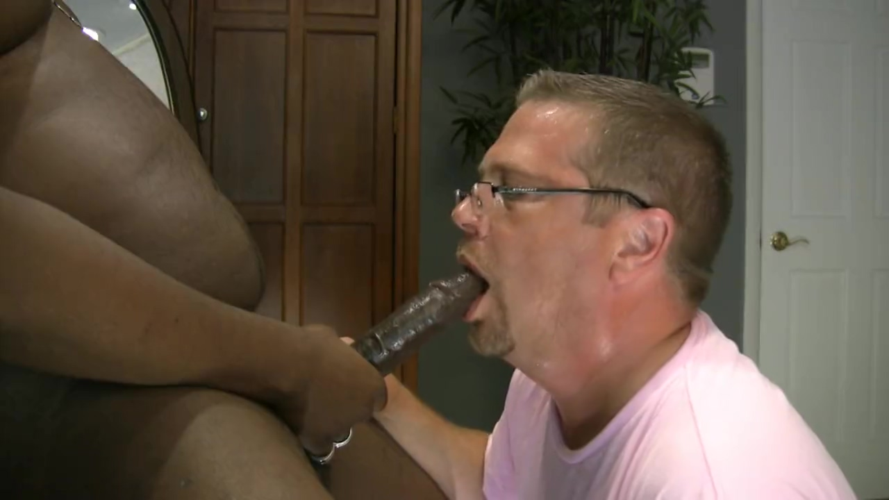 ROB BROWN: I LOVE PENIS CLIP C3 Small girl xxx fast time