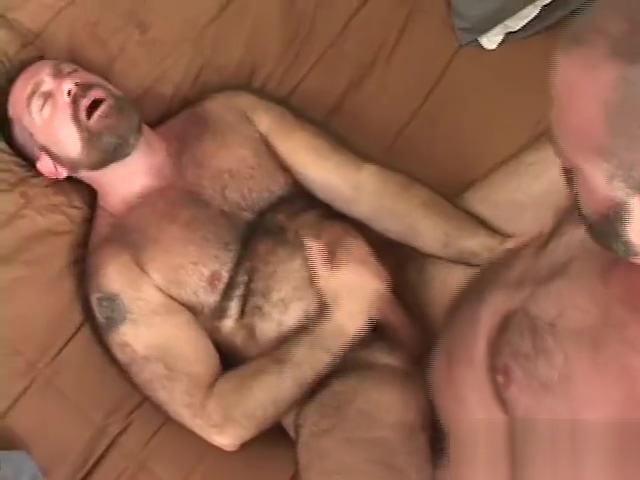 hairy daddies fucking Severe punishment male slave bdsm