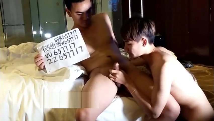 Chinese Gay Ladyboy Rimming Photos And Gay Black Guys