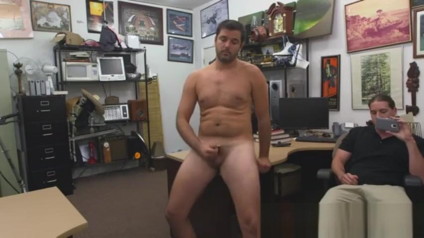 Blowjob allys brother straight cum hidden gay Better than well. hd porno asian mom