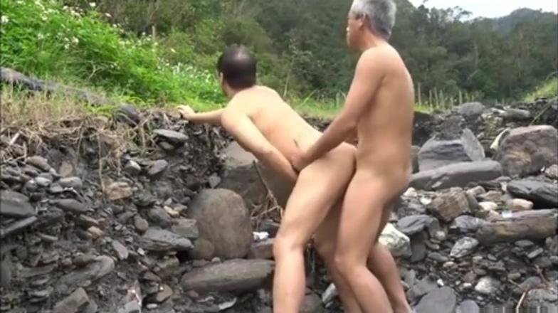 asian couple 4 joan staley playboy naked