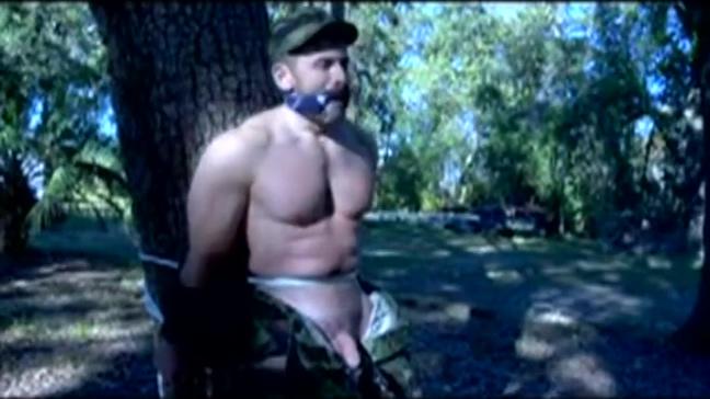muscle bondage boy fucking sister videos