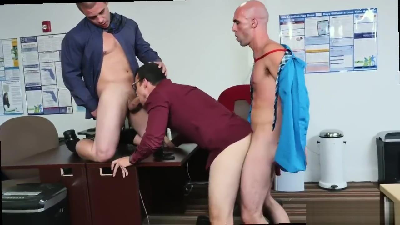 Gay boy talks straight crony into tube Does nude yoga motivate more than Teens lesbian masturbate squirt