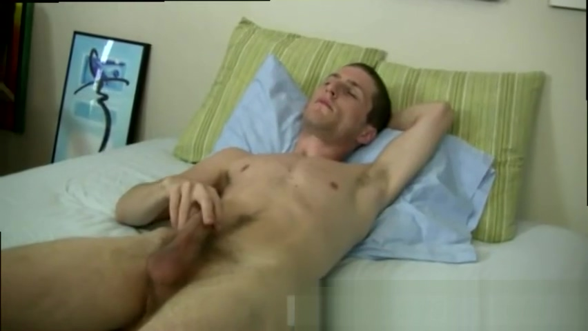 Free emo guy gay porn first time Once the shower is over, he dries Gay sexy black dick