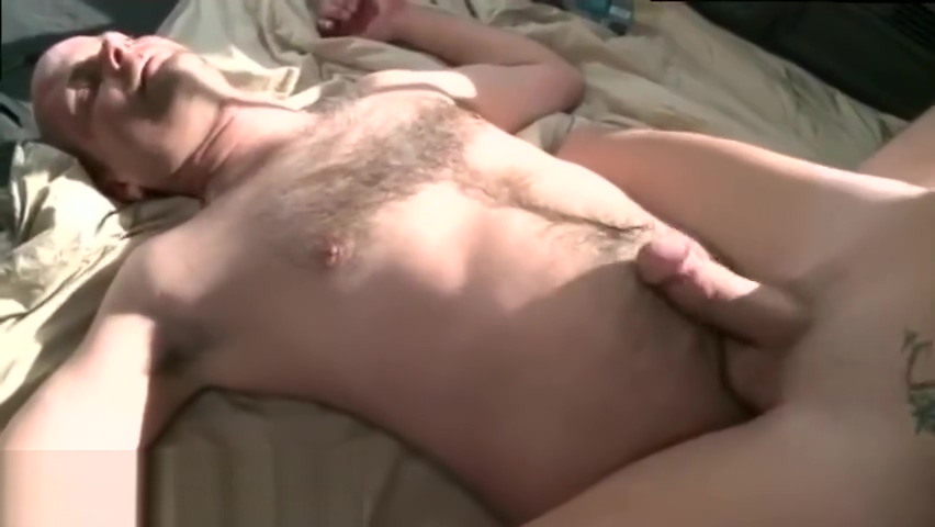 Cute young blonde boy fucking guy gay Peace Out Boss Man alt amateur glasses porn