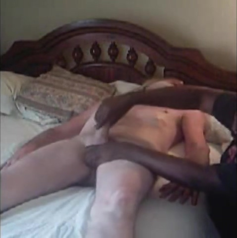 JBmasseurs Magic Hands - Video 1-3, Erotic Massage Video sleep nude pic